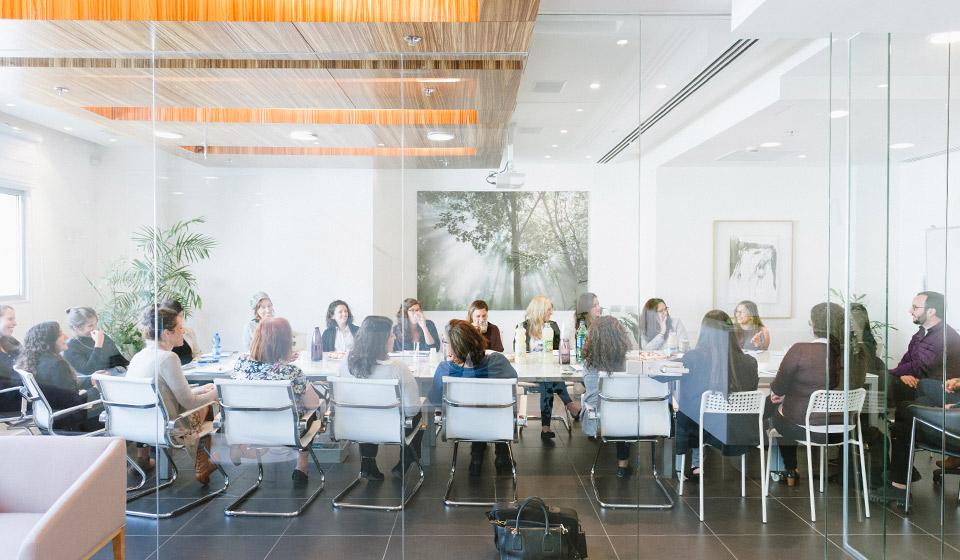 ERA-Conference_room