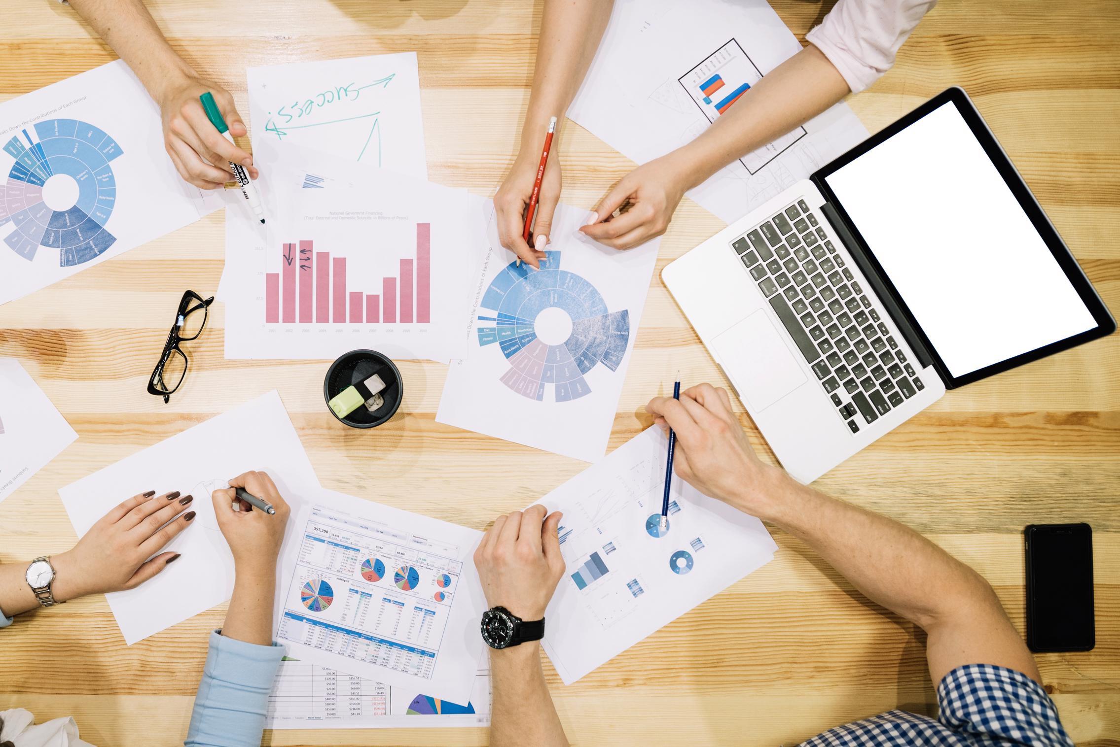 נהלים ארגוניים – למה זה טוב לנו?